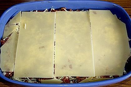 Idiotensichere Lasagne 94