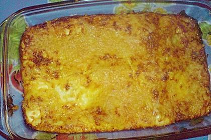 Idiotensichere Lasagne 96