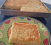 Butterkuchen mit Lecker - Garantie (Bild)