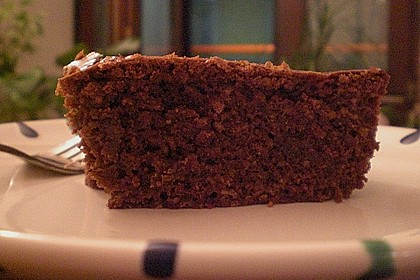 American Double Choc Brownies 152