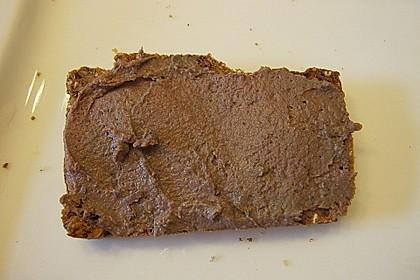 Delikatessleberwurst 5