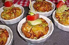 Mini - Bauernfrühstück