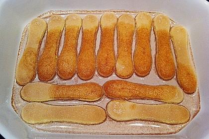 Bananen-Tiramisu 32