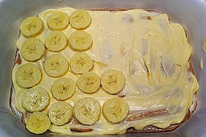 Bananen-Tiramisu 30