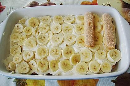 Bananen-Tiramisu 26