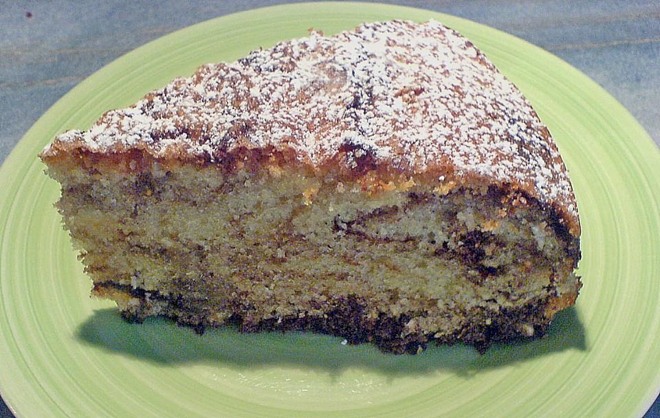 Kuchen backen mit ol rezepte