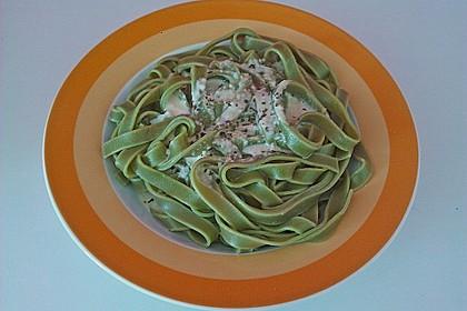 Gorgonzola - Sauce 15