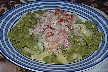 Gorgonzola - Sauce 14