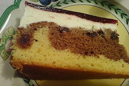Rotkäppchen - Kuchen 25