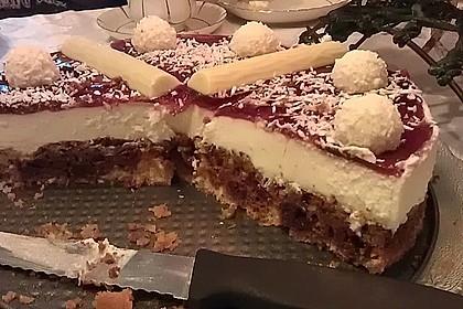 Rotkäppchen - Kuchen 47