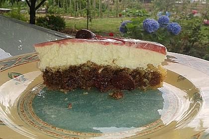 Rotkäppchen - Kuchen 41