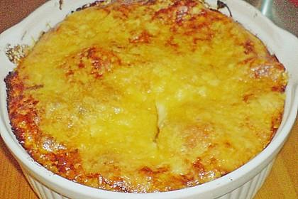 Italienische Lasagne 32
