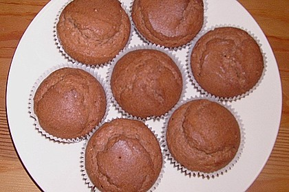 Nutella - Kuchen 34