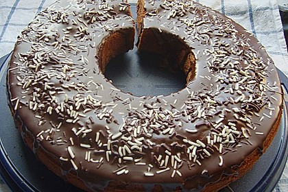 Nutella - Kuchen 14