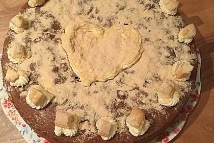 Nutella - Kuchen 41