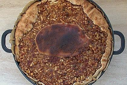 Canadian Apple Pie 24