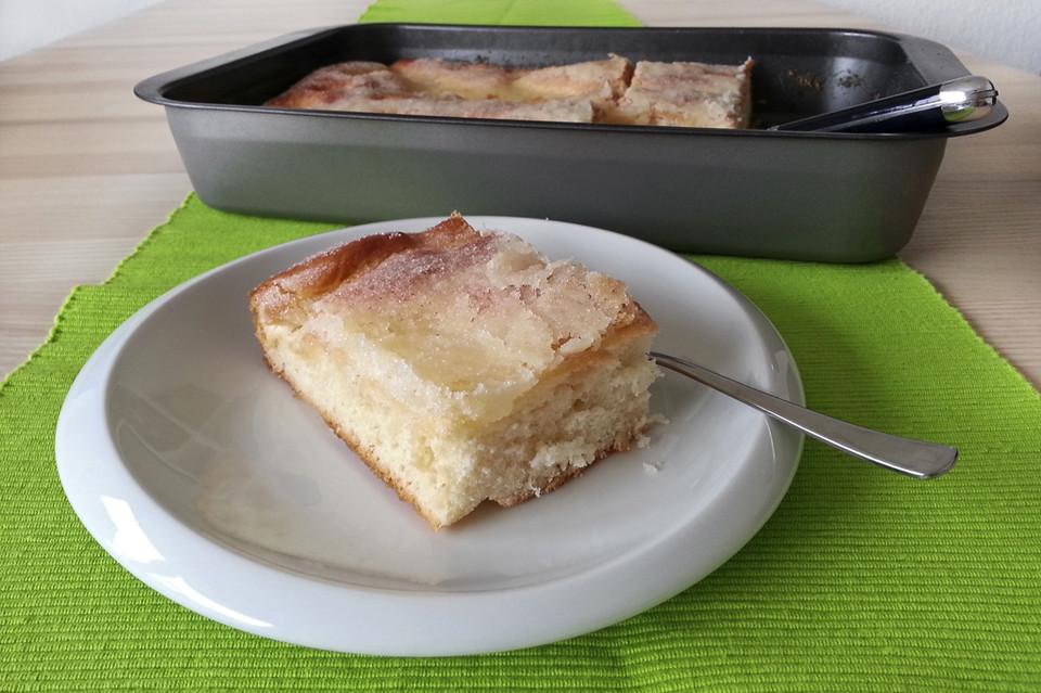 butter zuckerkuchen ohne hefe appetitlich foto blog f r sie. Black Bedroom Furniture Sets. Home Design Ideas