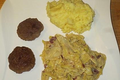 Kartoffelstock 18