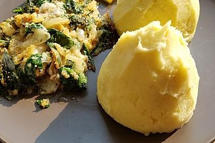 Kartoffelstock 19