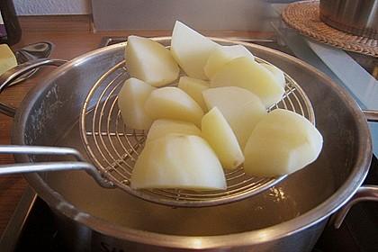 Kartoffelstock 59