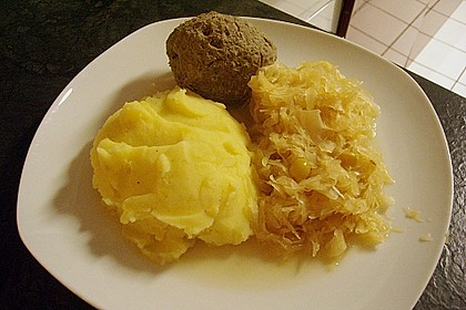 Kartoffelstock 27
