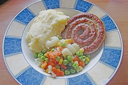Kartoffelstock 14