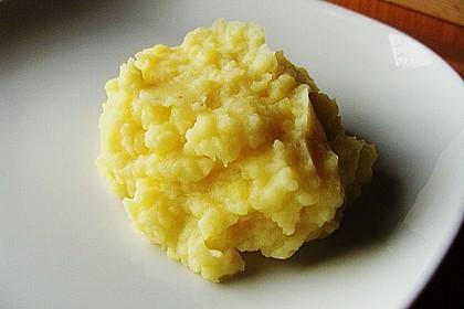 Kartoffelstock 20