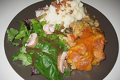 Kartoffelstock 29