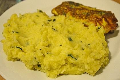 Kartoffelstock 36