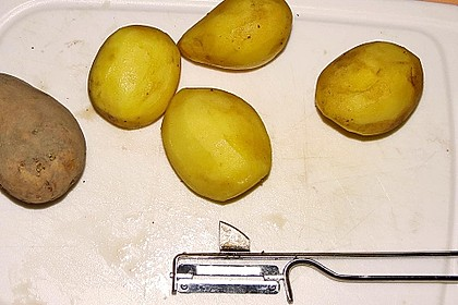 Kartoffelstock 61