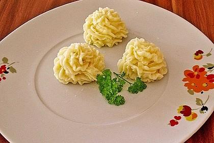 Kartoffelstock 21
