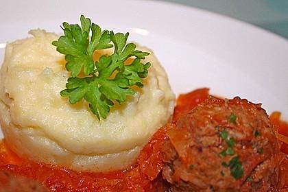 Kartoffelstock 11