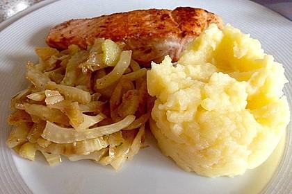 Kartoffelstock 35