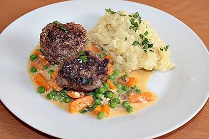 Kartoffelstock 16