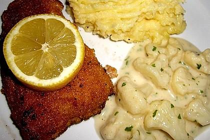 Kartoffelstock 44