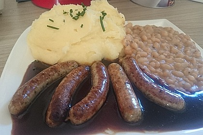 Kartoffelstock 48