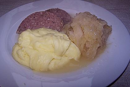 Kartoffelstock 26