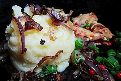 Kartoffelstock 4