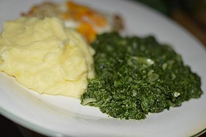 Kartoffelstock 25