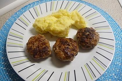 Kartoffelstock 39