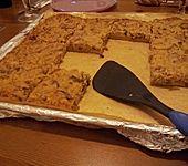 Zwiebelkuchen (Bild)