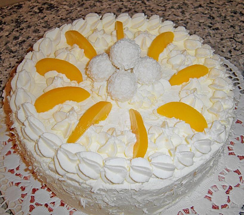 Торт с детской площадкой фото 6