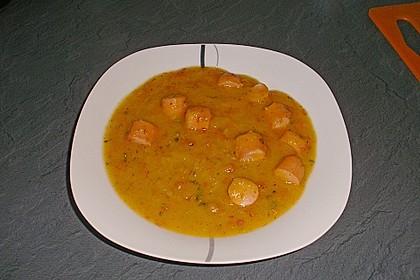 Kartoffelsuppe 53