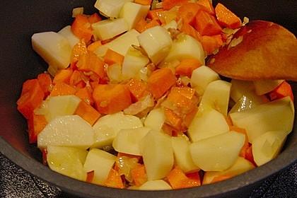 Kartoffelsuppe 71