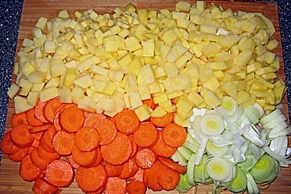 Kartoffelsuppe 76