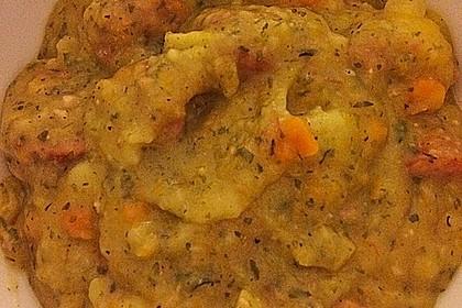 Kartoffelsuppe 81