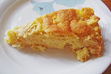 Schneller Apfelkuchen 36