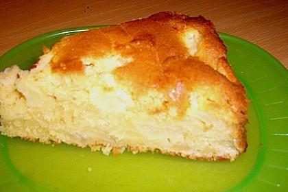 Schneller Apfelkuchen 52