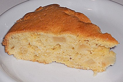 Schneller Apfelkuchen 37