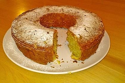 Schneller Apfelkuchen 43